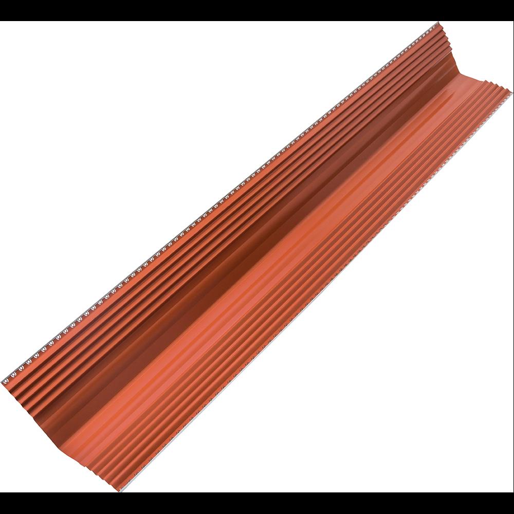 Europlus viharkapocs Platinum és Montero tetőcseréphez