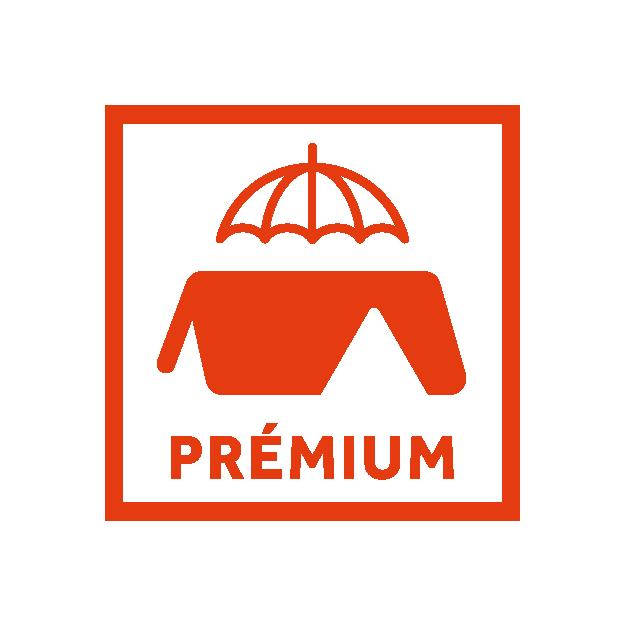 prémium